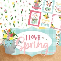 echo_park_i_love_spring.jpg
