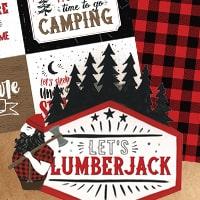 echo_park_lets_lumberjack-min.jpg