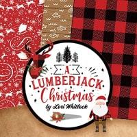 echo_park_lumberjack_christmas-min.jpg