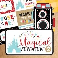 echo_park_magical_adventure2.jpg