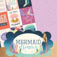echo_park_mermaid_dreams.jpg