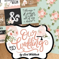 echo_park_our_wedding-min.jpg