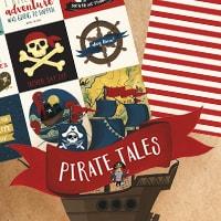 echo_park_pirate_tales.jpg