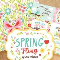 echo_park_spring_fling.jpg