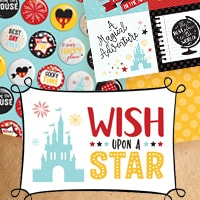 echo_park_wish_upon_star.jpg