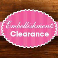 embellishments_clearance.jpg