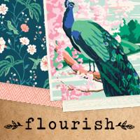 flourish_paper_1.jpg