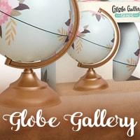 globe_gallery.jpg
