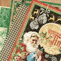 graphic-45-christmas-time.jpg