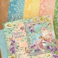 graphic-45-farie-wings.jpg