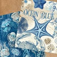 graphic-45-ocean-blue.jpg