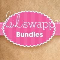 heidi_swapp_bundles.jpg