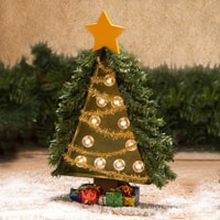 heidi_swapp_christmas.jpg
