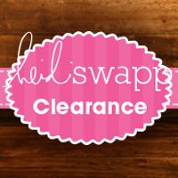 heidi_swapp_clearance.jpg