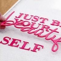 heidi_swapp_letterboard.jpg
