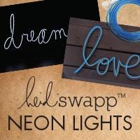heidi_swapp_neon_lights.jpg