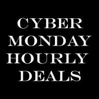 hourly_deals.jpg