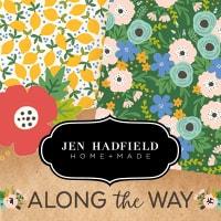 jen_hadfield_along_the_way.jpg