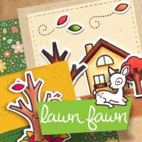 lawn_fawn.jpg