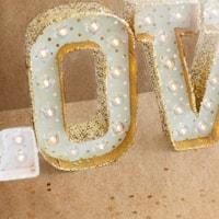 marquee_love.jpg