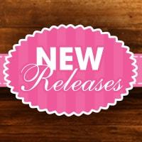 new_releases_main-min.jpg