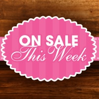 on_sale_this_week.jpg