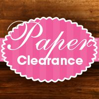 paper_clearance.jpg