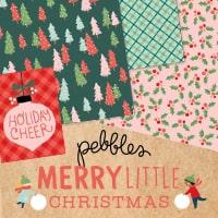 pebbles-merry-little-christmas.jpg