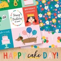 pebbles_happy_cake_day.jpg