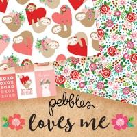 pebbles_loves_me.jpg