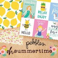 pebbles_oh_summertime.jpg
