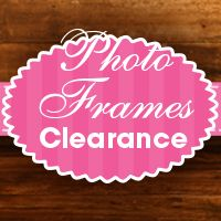 photo_frames_clearance.jpg