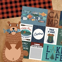 photoplay-camp-happy-bear.jpg