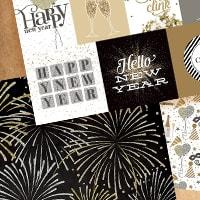 photoplay_hello_new_year.jpg