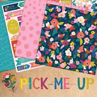 pick_me_up_paper.jpg