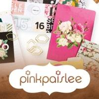 pink_paislee.jpg
