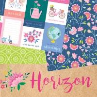 pink_paislee_horizon.jpg