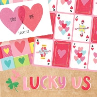 pink_paislee_lucky_us.jpg