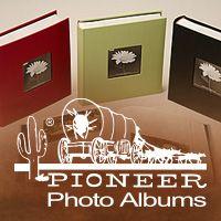 pioneer_albums.jpg
