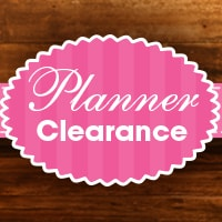 planner_clearance.jpg