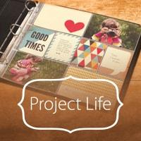 project_life.jpg