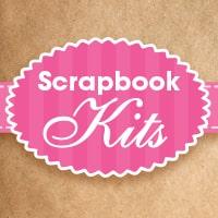 scrapbook-kits-min.jpg