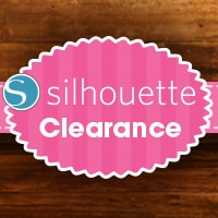 silhouette_clearance.jpg