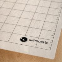 silhouette_cutting_mats.jpg