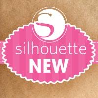 silhouette_new.jpg