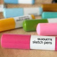 silhouette_sketch_pens.jpg