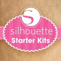 silhouette_starter_kits.jpg