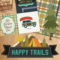 simple-stories-happy-trails-min.jpg