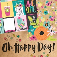 simple-stories-oh-happy-day-min.jpg