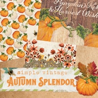 simple_autumn_splendor.jpg